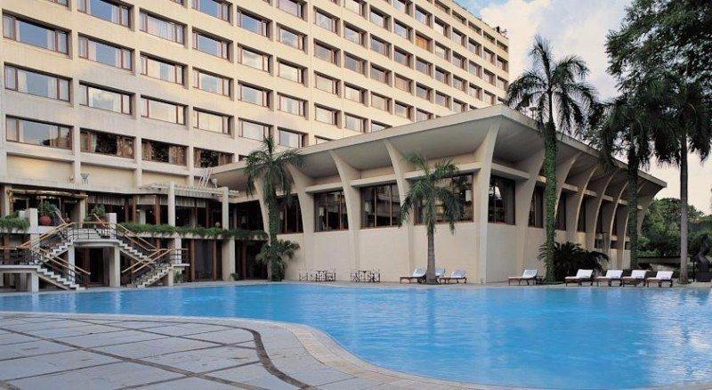 Luxusreisen in Oberoi Hotels