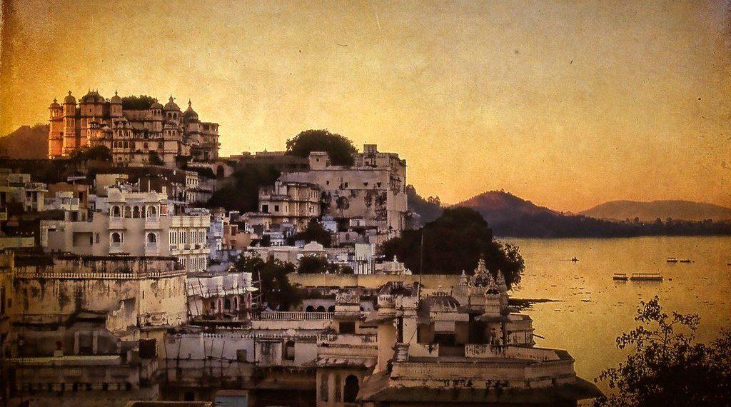 Reisetipps für Rajasthan